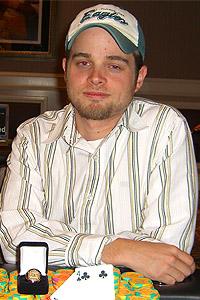 Benjamin Fineman profile image