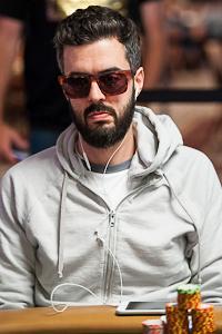 Ben Gilbert profile image
