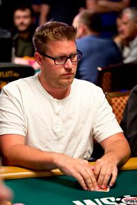 Ben Landowski profile image