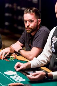Benjamin Ector profile image