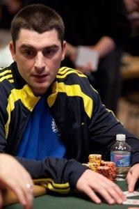 Benjamin Eilers profile image
