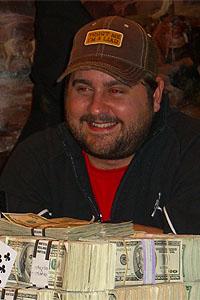 Benjamin Hock profile image