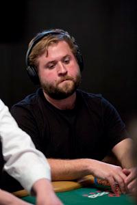 Benjamin Ludlow profile image