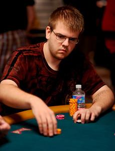 Benjamin Lukas profile image