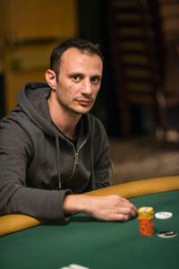Benjamin Souriau profile image