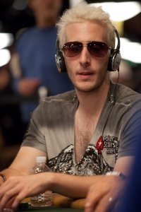 Bertrand Grospellier profile image