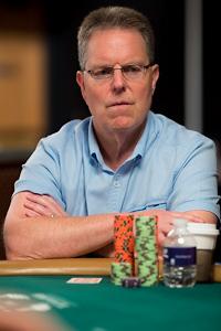Bill Stabler profile image