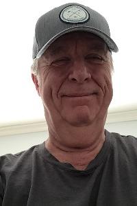 Bill Tracy profile image