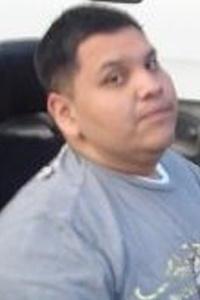 Belden Billy profile image