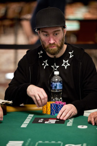 William O'Neil profile image