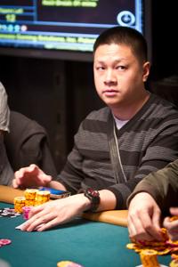 Binh (LV) Nguyen profile image