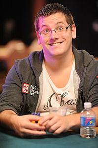 Bjorn Verbajek profile image