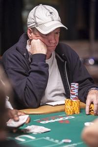 Blair Rodman profile image