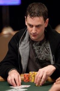 Blake Kelso profile image