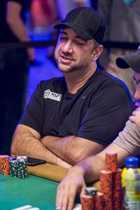 Blake Bohn profile image