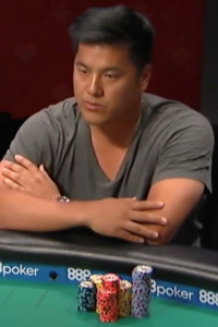 Bo Oh profile image
