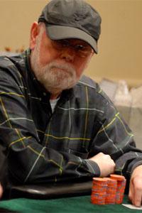 Robert Toft profile image