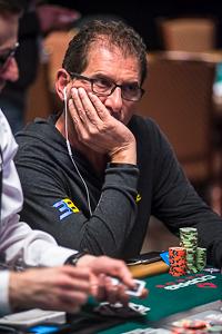 Bob Bounahra profile image