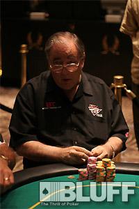 Bob Bright profile image