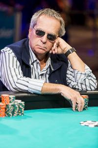 Bob Buckenmayer profile image
