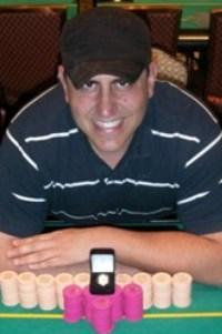 Robert Lauria profile image