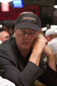 Bobby Baldwin profile image