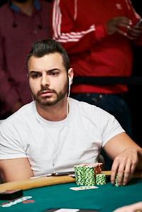 Bobby Oboodi profile image