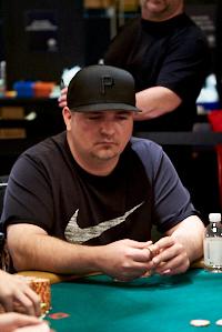 Bobby Poe profile image