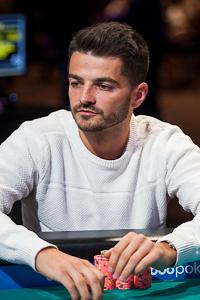 Bogdan Capitan profile image