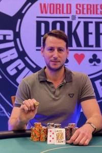 Boris Kasabov profile image