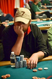 Robert Newman profile image