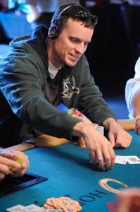Ky MacPherson profile image