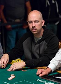 Brad Albrinck profile image
