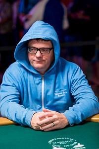 Bradley Helm profile image