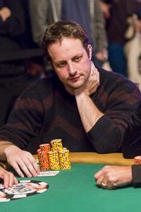 Bradley Myers profile image