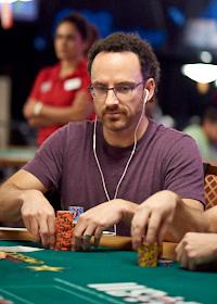 Bradley Smith profile image