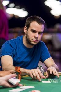 Brad St. Vincent profile image