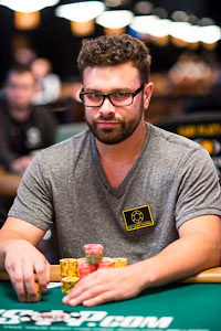 Brandon Ageloff profile image