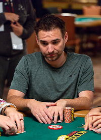 Brandon Cantu profile image