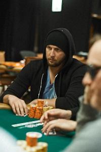 Brandon Shack-Harris profile image