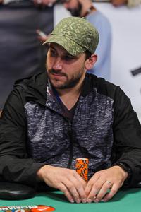 Brandon Wittmeyer profile image