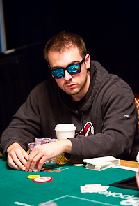 Brayden Gazlay profile image