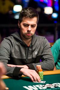 Breixo Gonzalez profile image