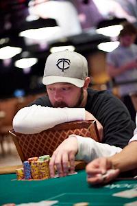 Jonathan Breneman profile image