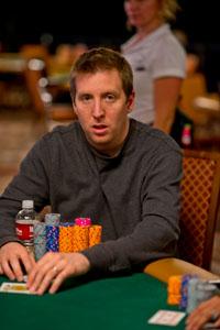 Brent Keller profile image