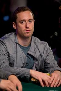 Brent Roberts profile image