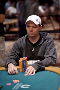 Brent Wheeler profile image