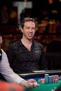 Brett Apter profile image