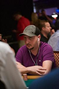 Brett Bader profile image