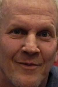 Shane Thorne profile image